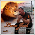 Leno José - O Leão Do Brega - Vol. 03