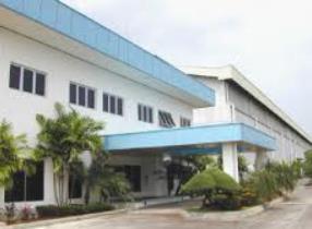 Lowongan Kerja Terbaru di PT. Fuji Technica Indonesia - Operator Produksi