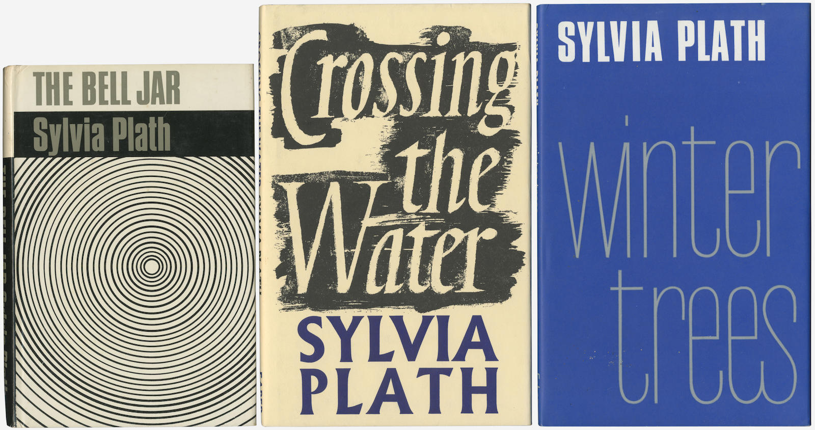 conflicting perspectives on ted hughes sylvia plath The controversy surrounding ted hughes and sylvia plath essay on conflicting in relation to conflicting perspectives ted hughes' poetry gives his.
