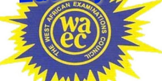 How to Pass WAEC Examination in Flying Colour