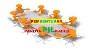 """<img src=""""https://1.bp.blogspot.com/-E4nKMS_rbm8/XYGOt1a-7eI/AAAAAAAABZE/-x-jXe906mA65sTL6fz1imvnBBumG0SFwCEwYBhgL/s320/pembentukan-panitia-pemilihan-kepala-desa.jpg"""" alt=""""Pembentukan Panitia Pemilihan Kepala Desa ditetapkan oleh""""/>"""