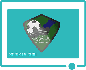 Nonton Live Streaming Yalla Shoot Mobile HD TV Sports Online