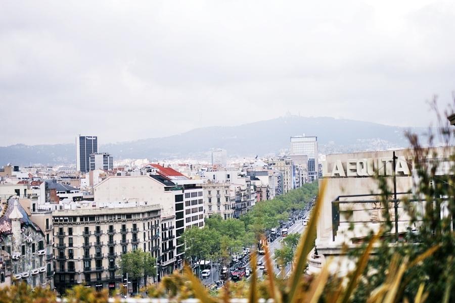 mandarin oriental view panorama terrace