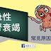 為何要緊急洗腎?急性腎衰竭的原因及症狀(懶人包)