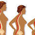 Daily Habits That Ruin Your Spine and Posture