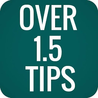 Over 1.5  sure tips