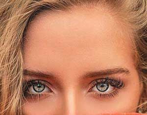 How to choose right mascara for eyes