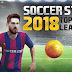 لعبة Soccer Star 2018 Top Leagues v 0.7.5 مهكرة للاندرويد [اخر اصدار]