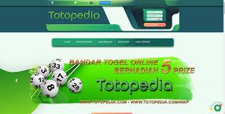 PUBGTOTO COM | PEDIATOTO COM | ASUSTOTO COM | MCDTOTO COM
