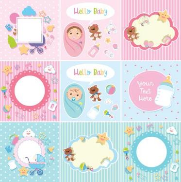 bidata-gratis-bayi