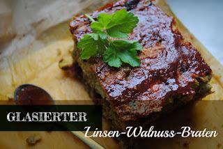 http://abnehmen-in-30-tagen.blogspot.de/2015/11/glasierter-linsen-walnuss-braten.html