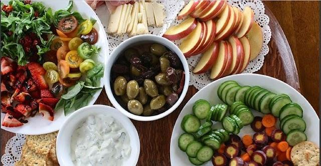 सर्दियों में खाएं ये 8 चीजें, बढ़ेगी इम्यूनिटी, कम होगा वजन Winter Superfoods-Eat these 8 things in winter, increase immunity, lose weight