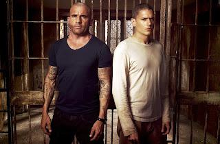 prison break,بريزون بريك,prison break 5,prison break 4,مسلسل prison break,مسلسل بريزون بريك الموسم السادس,