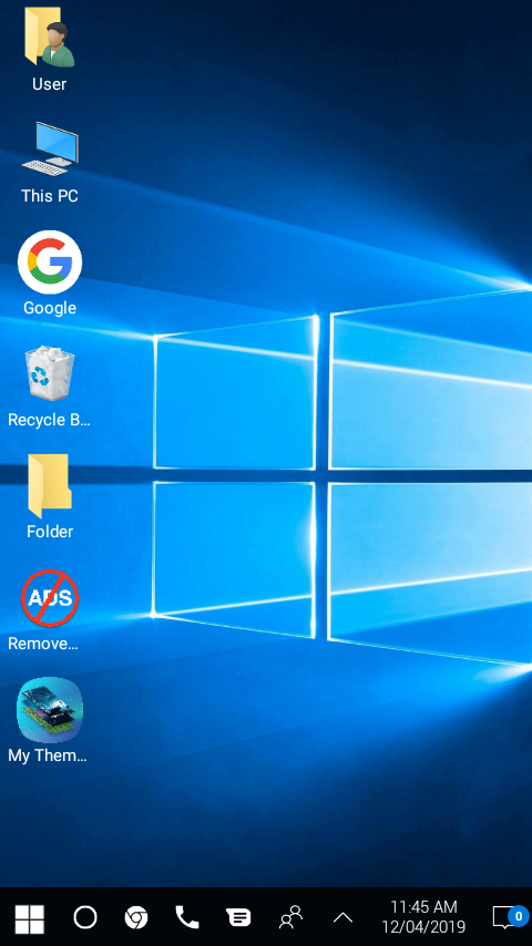 Android Mobile mei windows 10 kaise install kare (Get all