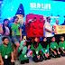 LEGOLAND® Malaysia Lancarkan SEA LIFE Education Program