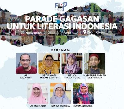 Silnas-FLP-Untuk-Literasi-Indonesia