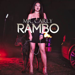 Mr. Carly - Rambo (2017) [Download]
