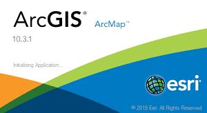 Laporan praktikum ini akan membahas pembuatan digitasi peta menggunakan Avenza Map yang diolah melalui aplikasi ArcGIS. ArcGIS dan Avenza merupakan aplikasi pemetaan yang biasanya digunakan untuk memetakan suatu wilayah.
