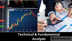 How to make money from stock market- Combine Fundamental and Technical analysis,share market