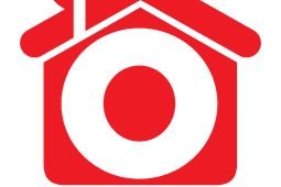 Download Logo Indihome Vektor AI