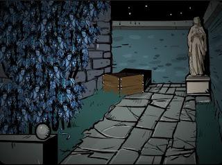juegos de escape room online