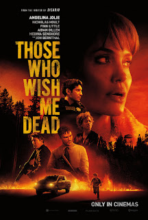 Index of Those Who Wish Me Dead (2021) 300mb 480p,720p,1080p Download Full Movie in Hindi,English - Movie Indexed images jpeg