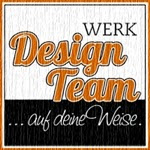 WERK·DESIGN·TEAM