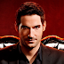 "Última temporada de ""Lucifer"" terá 10 episódios"