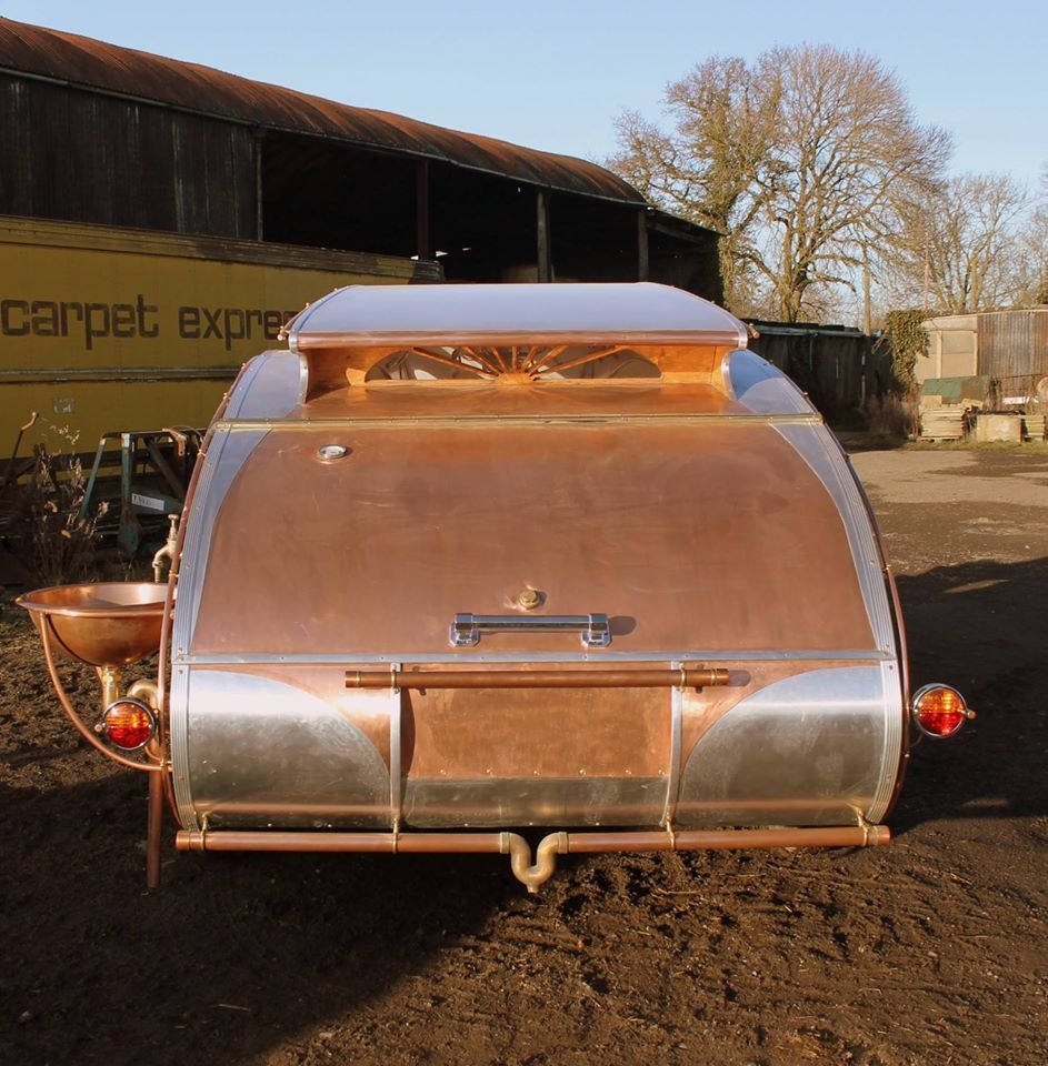 10-Dave-Moult-Tiny-Steampunk-Architecture-with-the-Teardrop-Trailer-www-designstack-co