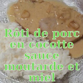http://danslacuisinedhilary.blogspot.fr/2012/12/roti-de-porc-en-cocotte-sauce-moutarde.html