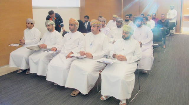 SEZAD affirms commitment to Omani SMEs