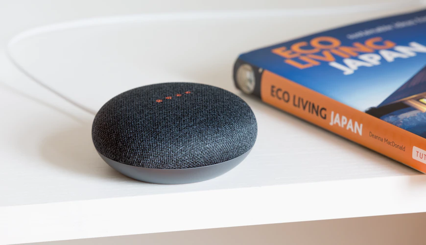 Top 5 Smart Home Voice Controller Devices in 2021