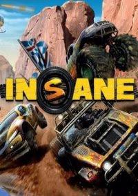 تحميل لعبة INSANE 2 برابط تورنت