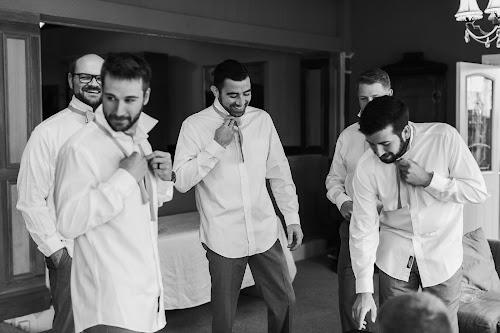 nc wedding, nc wedding photographer, destination wedding, nc photographer, sam Brooke photo, Samantha Brooke Photography, Wellesley island wedding, Densmore church