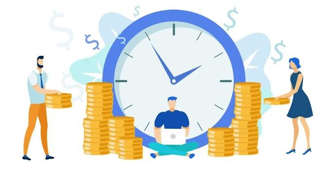 BLOG மூலமாக பணம் சம்பாதிப்பது எப்படி? | How To Make Money With A Blog For Beginners?