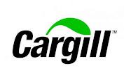 Cargill Berinisiatif Melestarikan Ekosistem Laut di Teluk Amurang