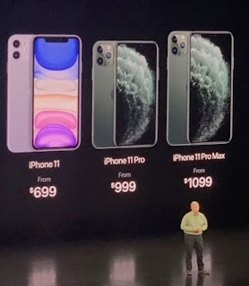 apple iphone 11, iphone 11 proo, iphone 11 pro max