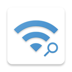 Who's On My WiFi Network v16.3.0 Pro APK