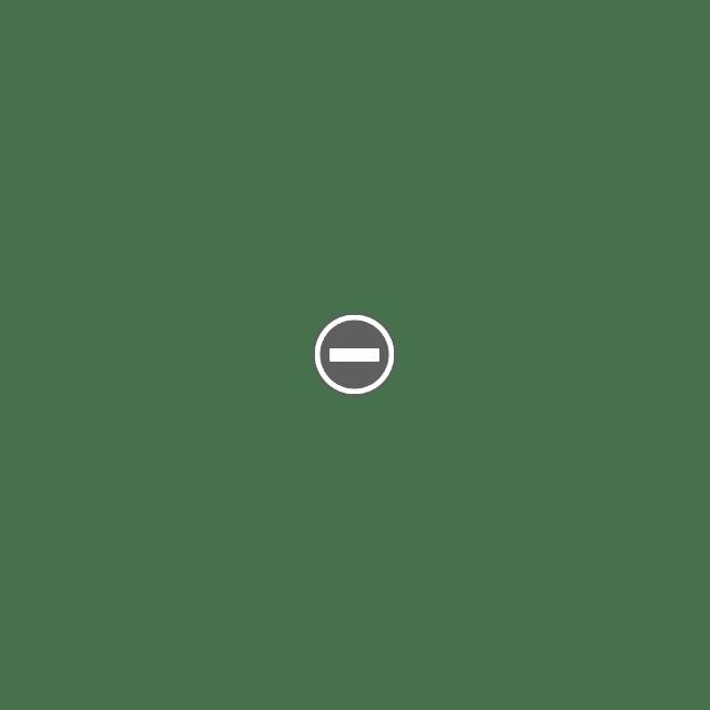 ITI Campus  At.Govt.ITI Mandvi