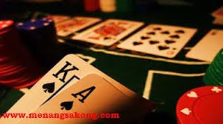 Trik Menang Bermain Poker Online Indonesia