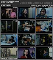 La mal-aimée (1996) Bertrand Arthuys