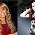 Suécia: Nanne Grönvall, Sonja Aldén e Dotter apontadas ao 'Melodifestivalen 2020'