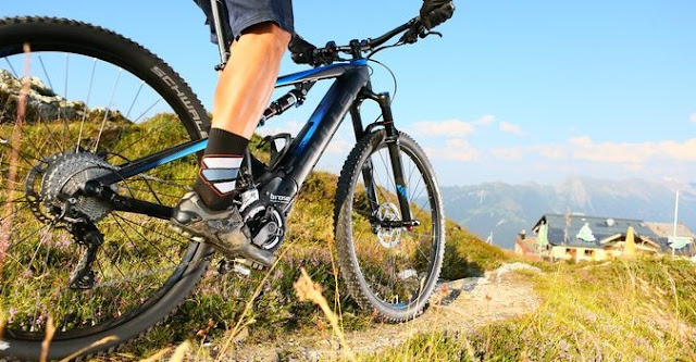 48d26474a Top Selling 5 Best Bicycles Under 10000 Rs In India - Coupon Earth