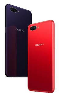 Oppo A3S bekas ,harga bekas Oppo A3S,harga Oppo A3S bekas,harga hp Oppo A3S bekas,harga second Oppo A3S,harga Oppo A3S second, Harga Hp Bekas Oppo A3S ,harga second Oppo A3S,Oppo A3S second,harga hp Oppo A3S second,