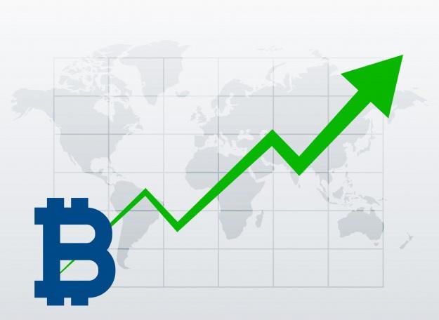 Bitcoin-Tembus-Rp360-Juta-per-BTC