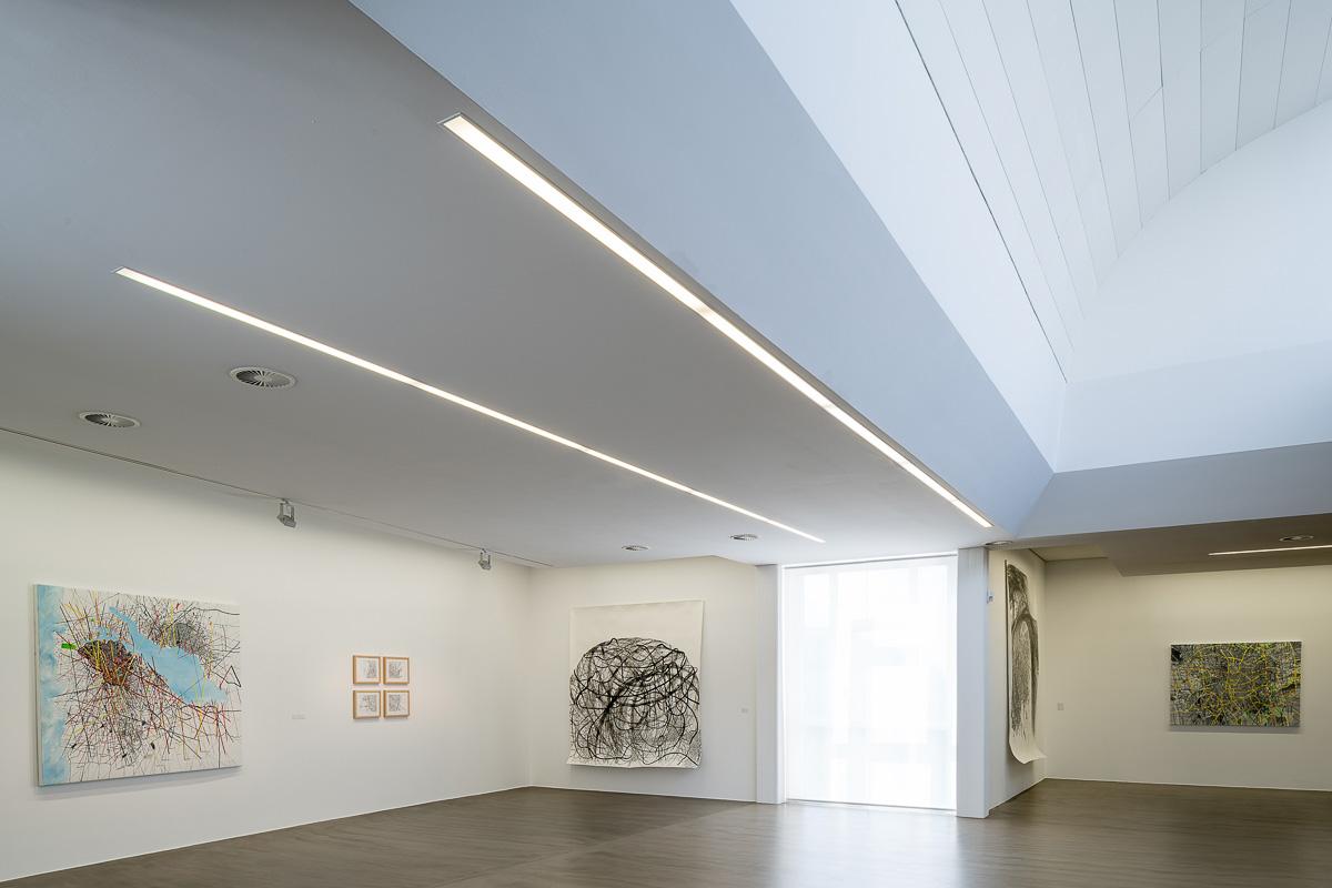 Renata Jaworska, Museum Ratingen, Super, Rheinland,Renata Jaworska,