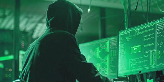ESET muestra los 5 ataques más utilizados en 2018