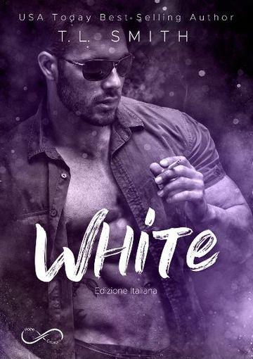 WHITE di T. L. Smith