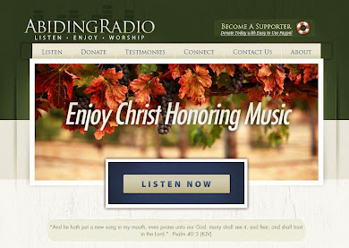 Conservative Christian Music