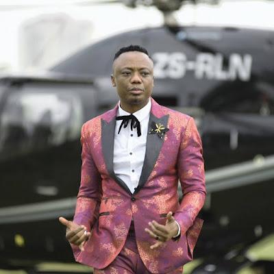 DJ Tira - Inhliziyo feat. Professor, Malini & Prince Bulo (Afro-House) 2019 | Download Mp3